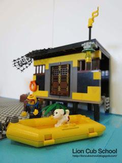 http://lioncubschool.blogspot.com/2013/11/play-with-history-lego-ninja-village.html
