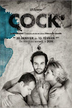 Espace 4001/ COCK