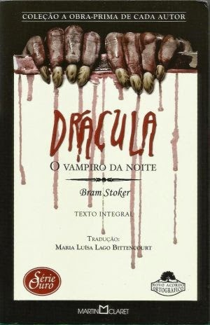 dracula christianity essay This essay dracula is available for you on essays24com search term papers, college essay the theme of christianity throughout the novel is also present in the battle of good versus evil.