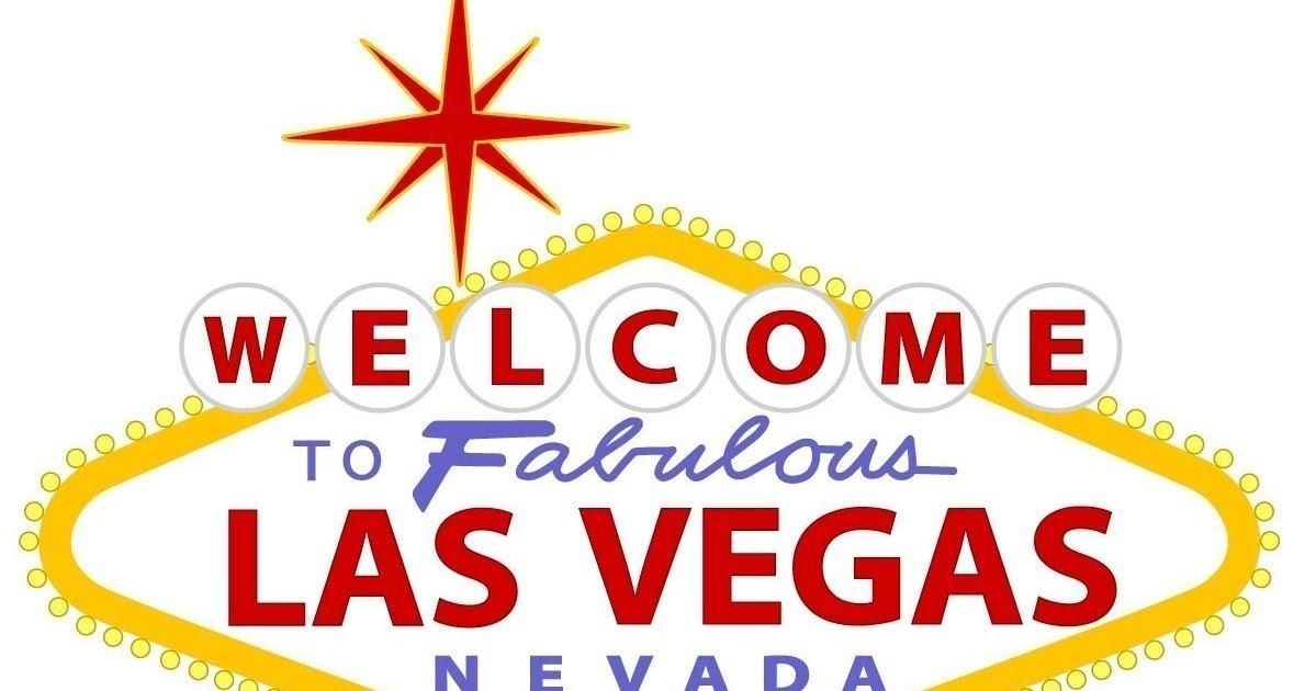 Harley Davidson Dealers Near Las Vegas