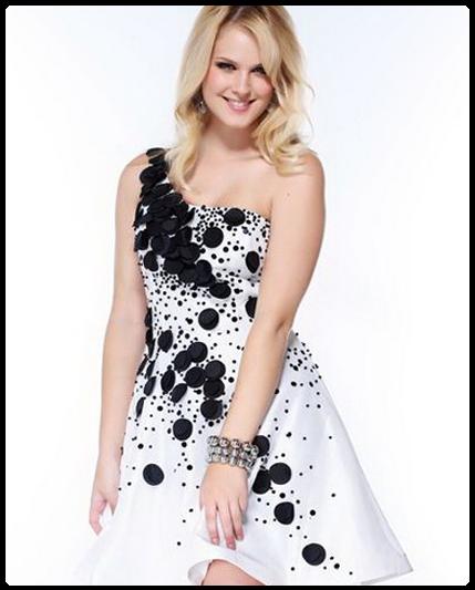 Unique Fashion Dresses