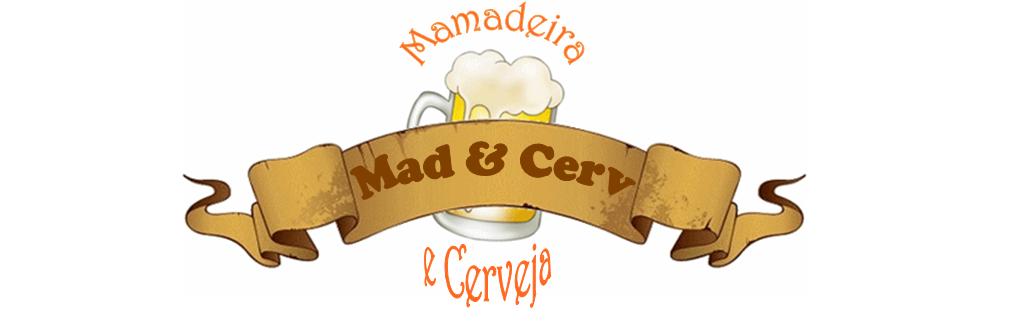 Mad & Cerv