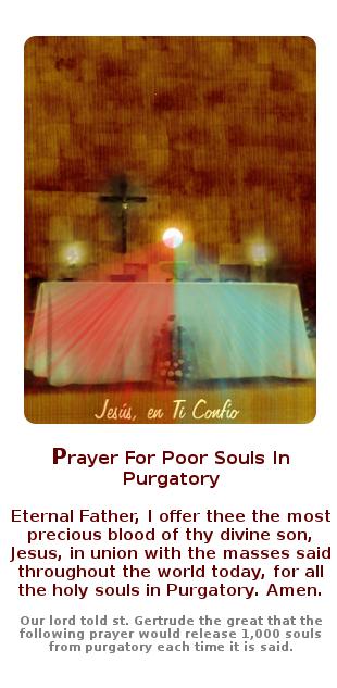 jesus eucaristia con oracion en ingles