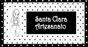 Santa Clara Artesanato