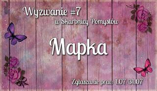 skarbnica-pomyslow.blogspot.com/2015/07/wyzwanie-7-mapka.html