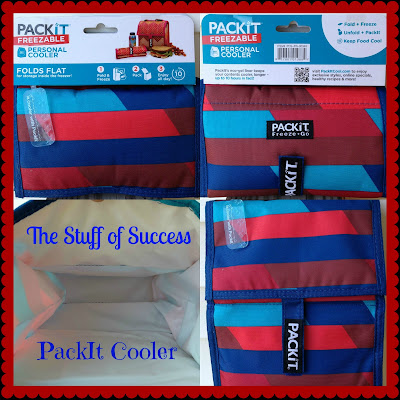 packit+cooler+collage PackIt Cooler Giveaway!
