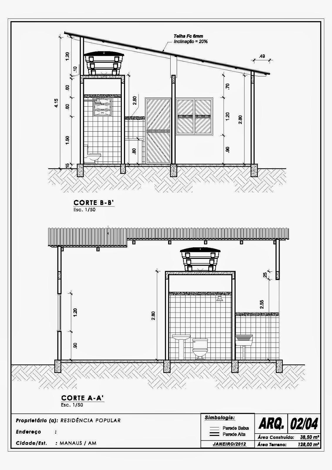 Planta Baixa Cozinha Industrial Dwg Oppenau Info