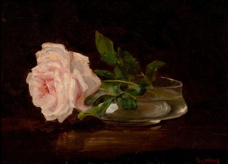 Marcel Dyf 1899-1985 | French Impressionist painter | Still Life