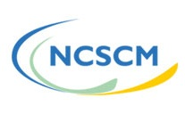 Ncscm Recruiting Various Positions Technical In Chennai