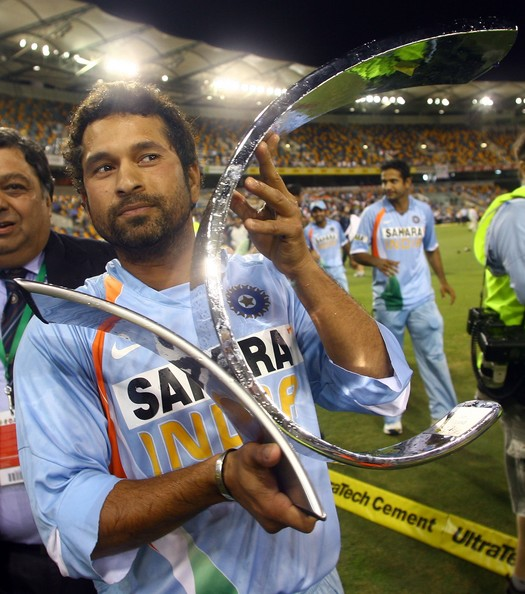Wallpaper World sachin