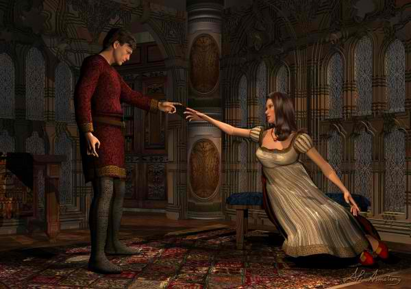 essay on the downfall king arthur and camelot It is legend that king arthur was desirous of queen guinevere and the fall of camelot book report/review on topic queen guinevere and the fall of camelot.