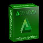 SmadAV Antivirus