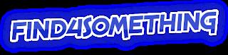 Xilisoft Video Converter Ultimate 7.7.2.20130418 Patch+Keygen
