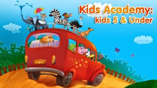 https://itunes.apple.com/us/app/preschool-kids-games-kid-puzzles/id543851593?mt=8