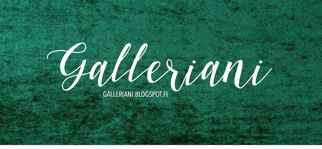 GALLERIANI