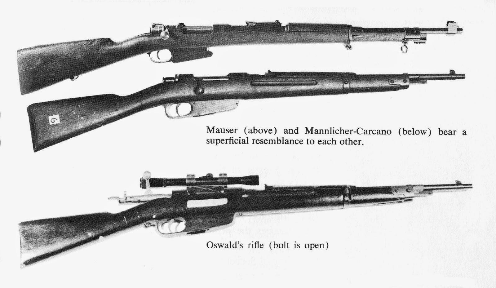 Mauser-Carcano-Comparison.jpg