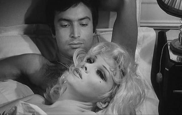 bdsm andreaskreuz sexfilme der 70er jahre