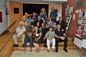 Teatro de Oeiras