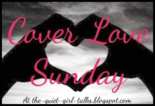 Cover Love Sunday #7