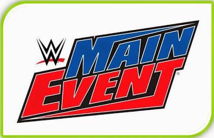 http://2.bp.blogspot.com/-e0keq6tv8KQ/VFFHgtrsYhI/AAAAAAAAKTQ/coWoaQ1B0PQ/s420/WWE%2BMain%2BEvent.jpg