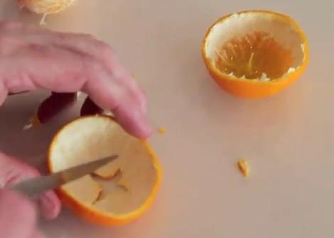 Κηροπήγιο από πορτοκάλι! Untitled+8