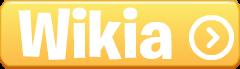 http://es.cronicas-de-cp.wikia.com/wiki/Wiki_Cr%C3%B3nicas_de_CP