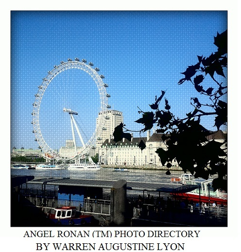 Angel Ronan Photo Directory