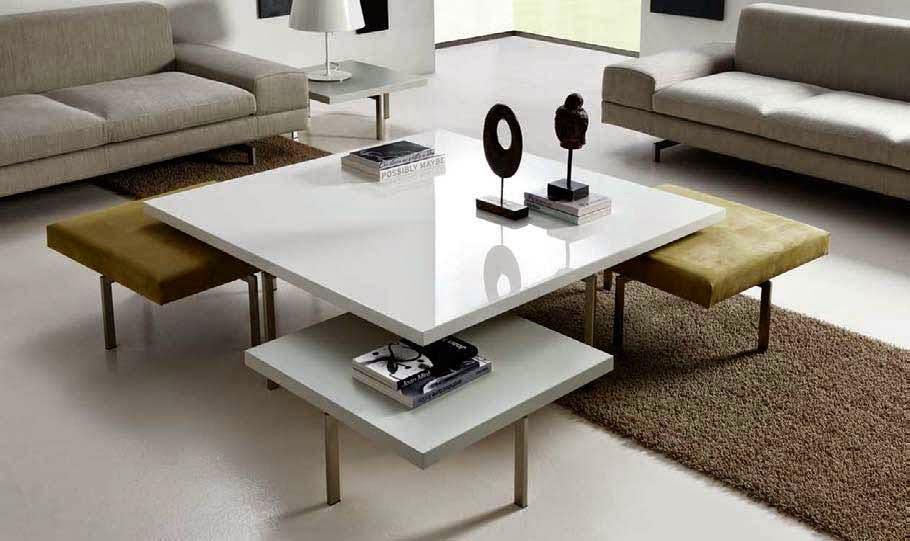 Tips-How-Organizing-guest-room-Minimalist-Modern