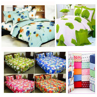 We Provide Best Quality Bed Sheets, Designer Bed Sheets, Colorful Bed Sheet,  Cotton Bed Sheets And Flowers Bed Sheets. We Are The Wholesale Bed Sheets  ...