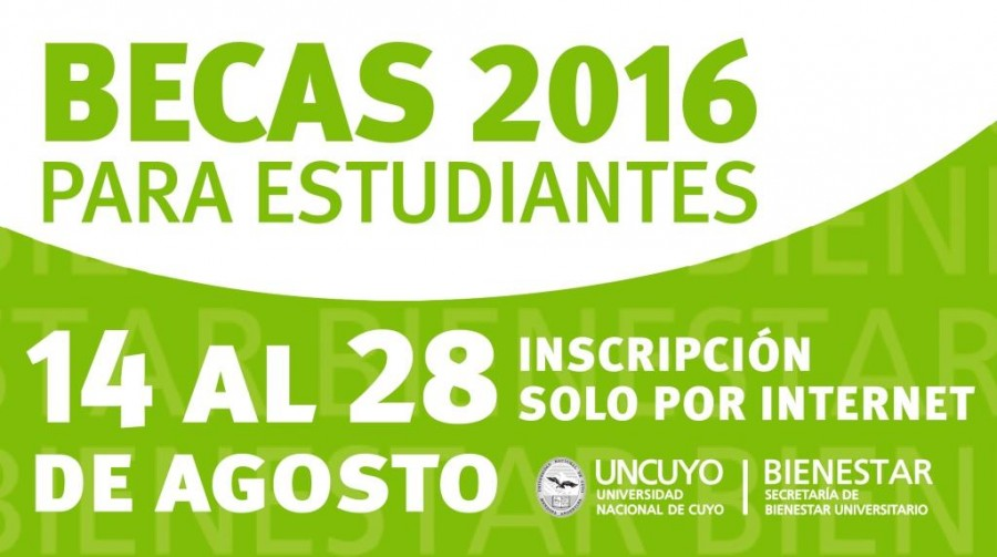Centro de estudiantes ciencias m dicas fcm uncuyo for Inscripcion jardin maternal 2016 caba