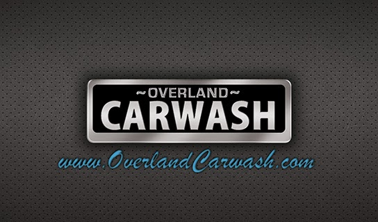 Los-Angeles-Luxury-Carwash