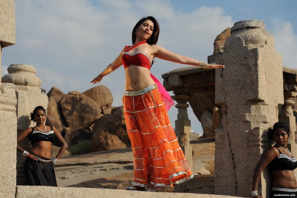 Tamanna tadaka hot images #2