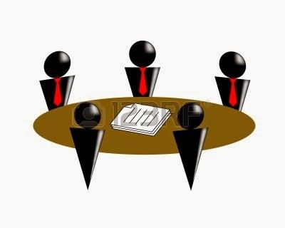 Miguel tamayo snte cuestionario no 4 las mesas redondas - Que es mesa redonda ...
