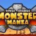 Monster Mania TD: First Strike v1.1.5 Apk | Mod Money