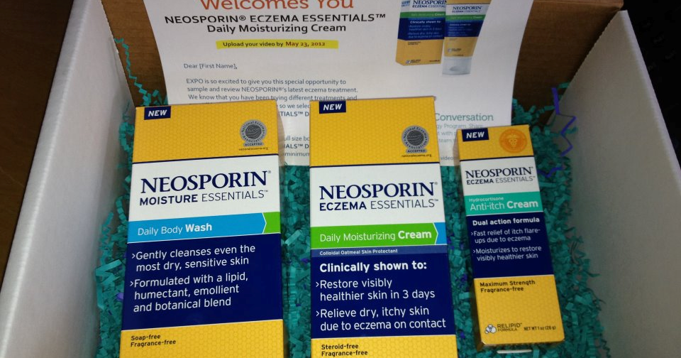 Can Neosporin Be Used On Dog Bites