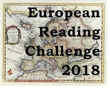 European Reading Challenge