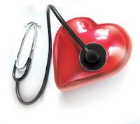 Kesehatan Hati