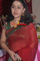 Nithya, Das, Latest, Hot, Stills, in, Saree