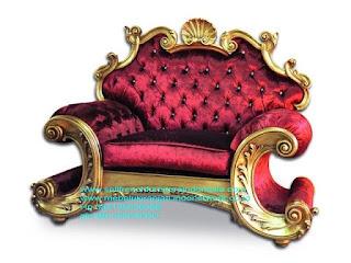 jual mebel ukir jepara,Sofa ukir jepara Jual furniture mebel jepara sofa tamu klasik sofa tamu jati sofa tamu antik sofa tamu jepara sofa tamu cat duco jepara mebel jati ukir jepara code SFTM-22079,SOFA JATI UKIR,JUAL MEBEL JEPARA,MEBEL UKIR JEPARA,MEBEL UKIR JATI,MEBEL KLASIK JEPARA,MEBEL DUCO JEPARA,JUAL SOFA UKIR JATI JEPARA,JUAL SOFA UKIRAN KLASIK ANTIK CLASSIC FRENCH DUCO JATI JEPARA