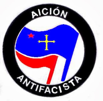 ASTURIES ANTIFA