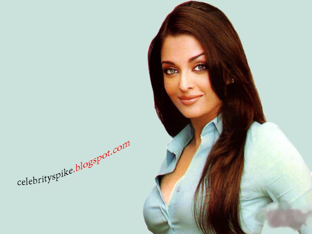 Aishwarya Xxx 59