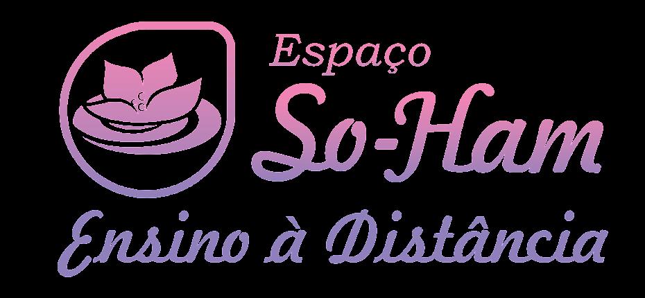 ESPAÇO SO HAM DE TERAPIA HOLÍSTICA