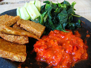 Special Tomato Chili Sauce Recipe, Hot and Tasty
