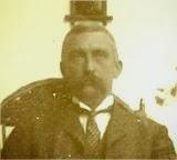 Leonard François Dooremans