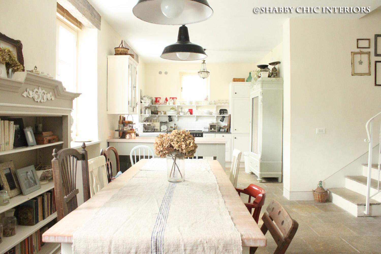 Sala E Cucina Openspace. Free Cucina Domus E Soggiorno My Space ...