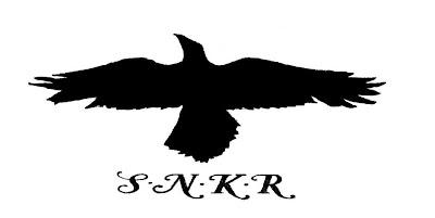 Dress Code 活動第一回 職人降臨S.N.K.R