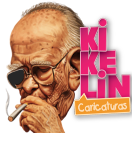 Kikelín