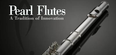 http://musicartecanarias.es/170-pearl-flutes