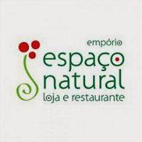 Espaço Natural Restaurante
