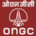 ONGC Recruitment 2013 www.ongcindia.com Apply Online for 101 Assistant Technician & Junior Assistant and various Posts
